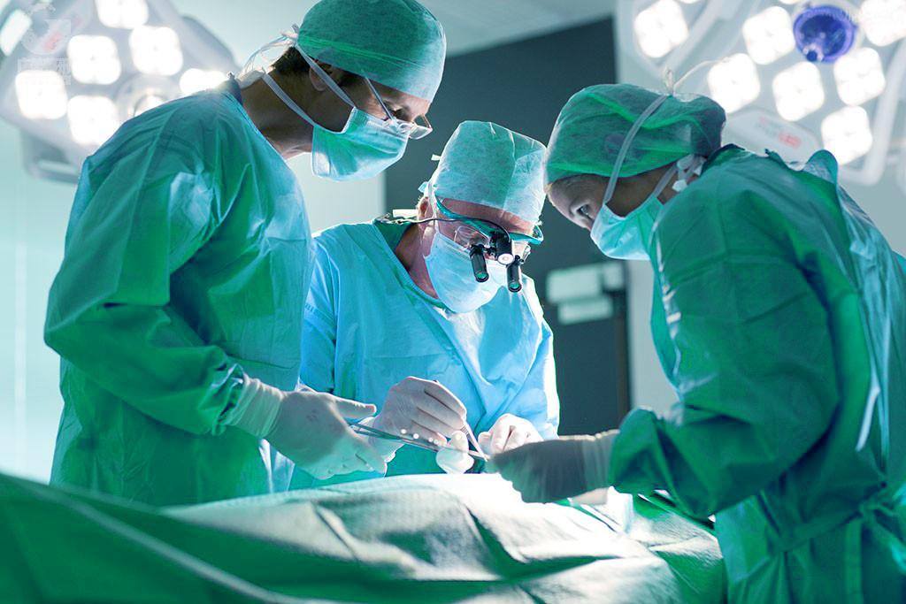 做手術需要多長時間?恢復時.圖片